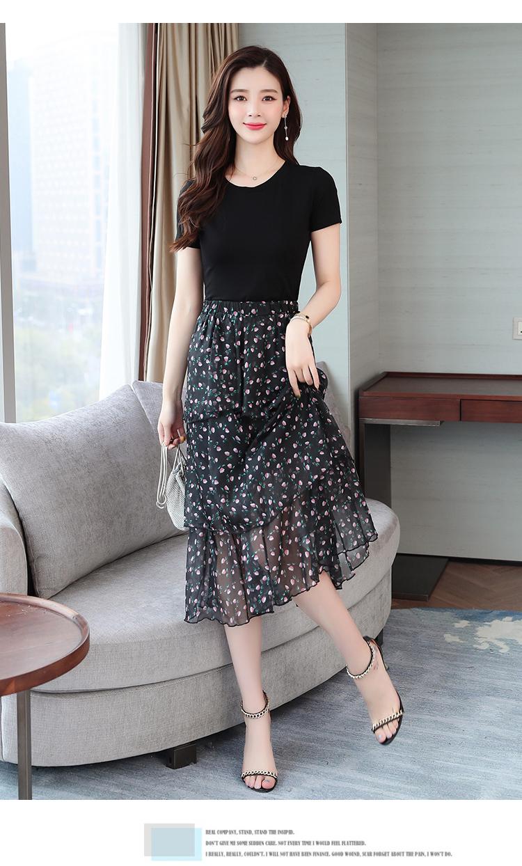 时尚连衣裙20190408-2_09.jpg