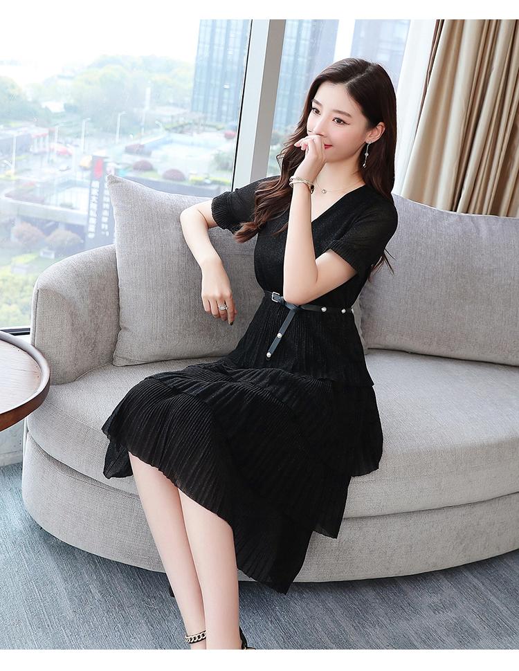时尚连衣裙20190407-6_16.jpg