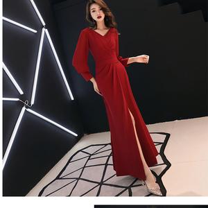 【批發區】一件代發 東南亞最大的服裝批發平臺之一 優質女裝批...