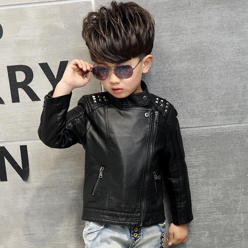 детская куртка OTHER 2018