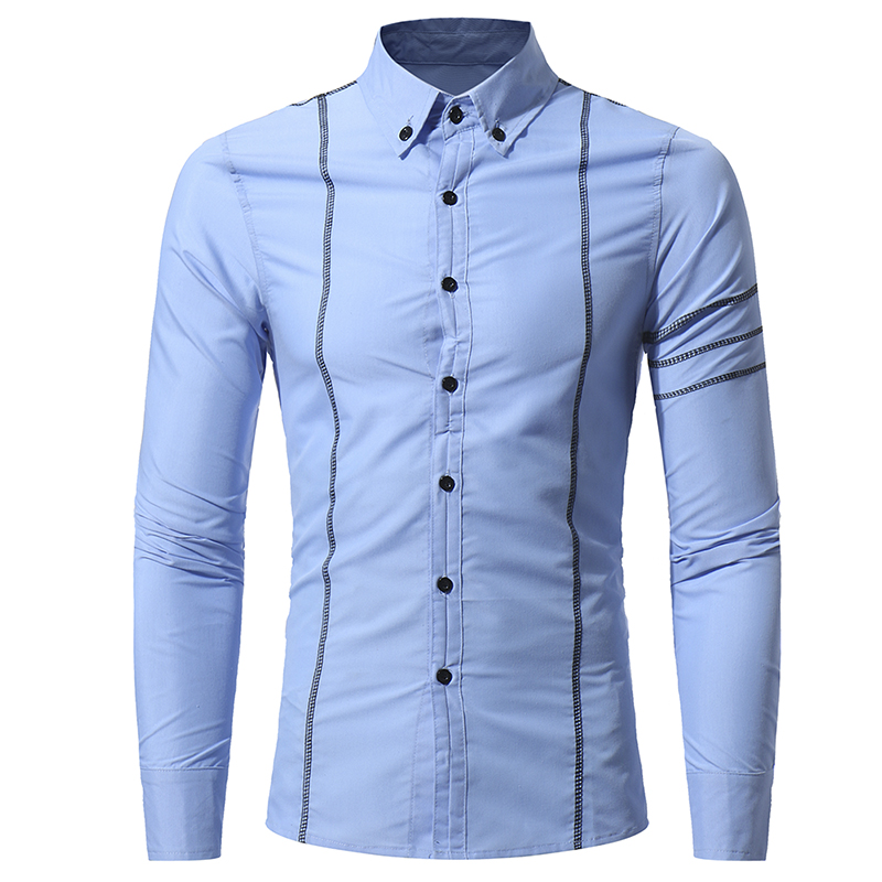8d945ff94 It is about 1-2 sizes smaller than US,UK,AU,EU size,please choose 1-2 sizes  bigger as usual.