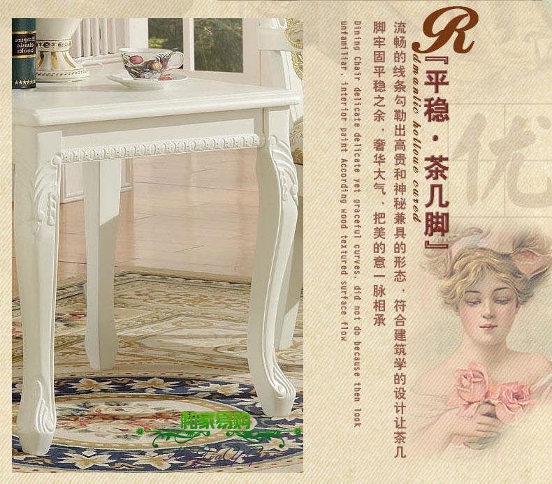 007白亮茶幾627A餐椅_17