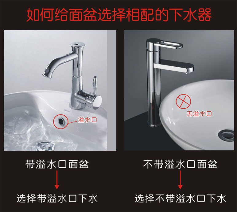 Launching the jumping type basin dedicated full copper fittings that defend bath, jingdezhen ceramic 8007
