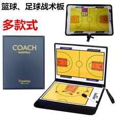 планшет Новый старший баскетбольных тренеров рефери