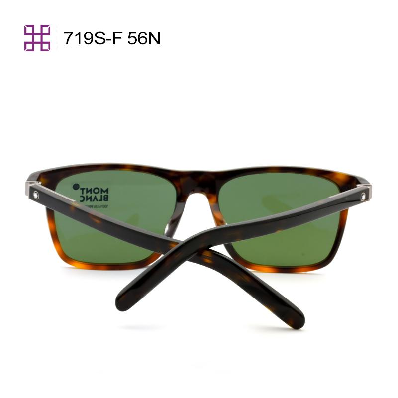 f6f80e3e22 ... lightbox moreview · lightbox moreview · lightbox moreview. PrevNext. Montblanc  Montblanc glasses ...