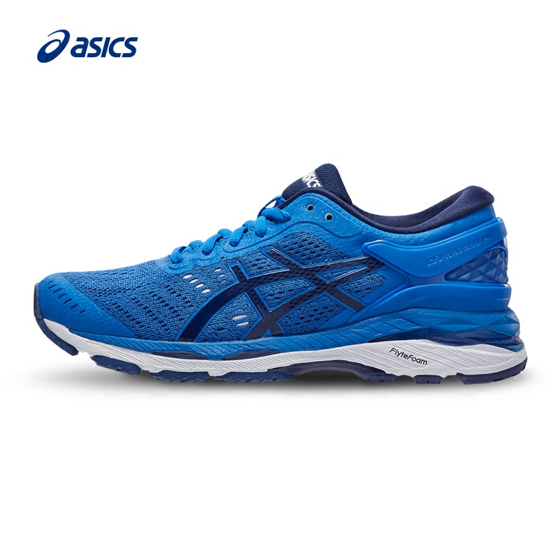asics gel kayano 24 gs