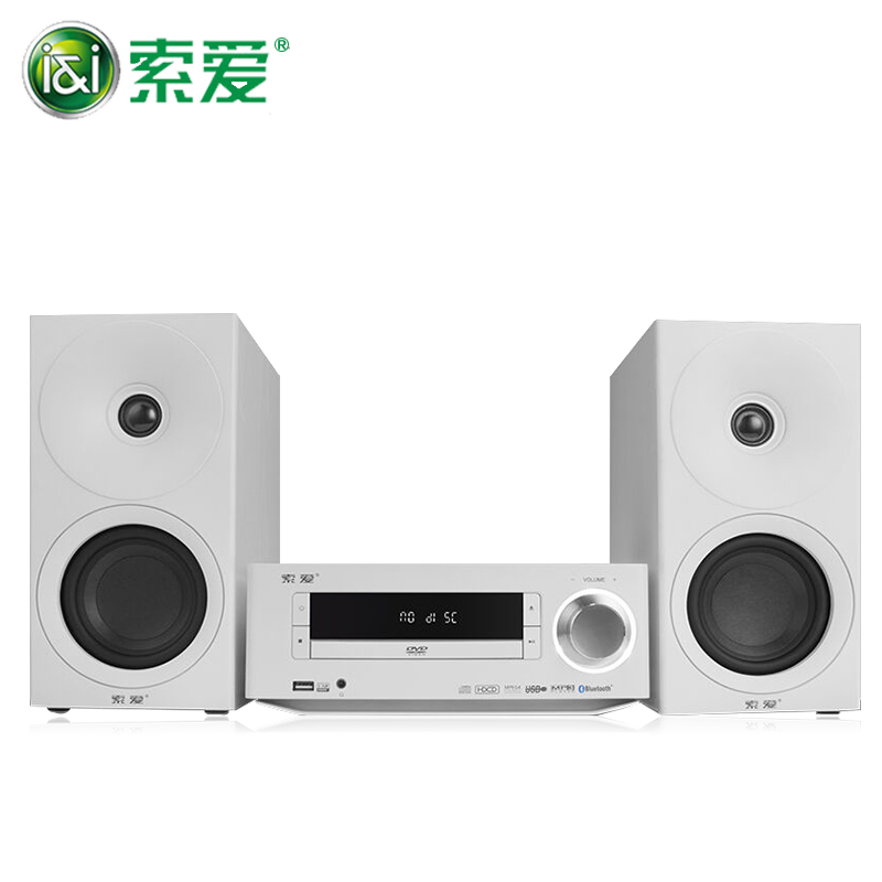 small cd player for bedroom usd 280 46 sony ericsson sa8016 mini dvd cd player 19817