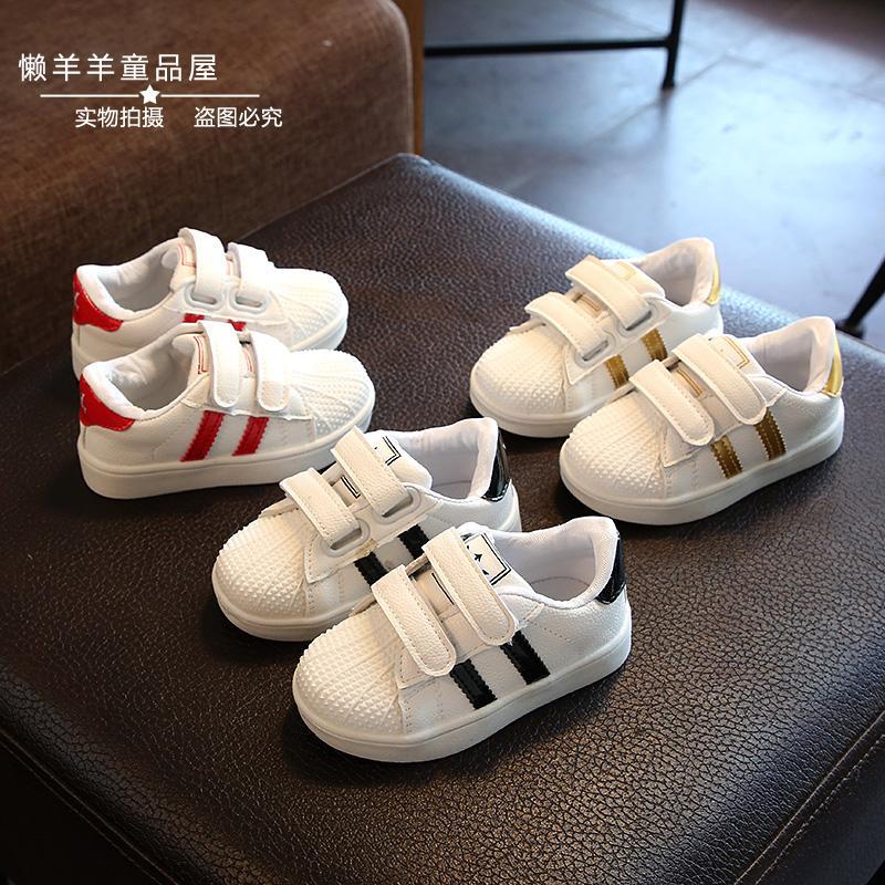 6528f2e22 Обувь для малышей детская обувь Полтора года детские демисезонный Обувь 1-2-3  года