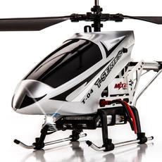 Вертолет на электро-, радиоуправлении Mjx r