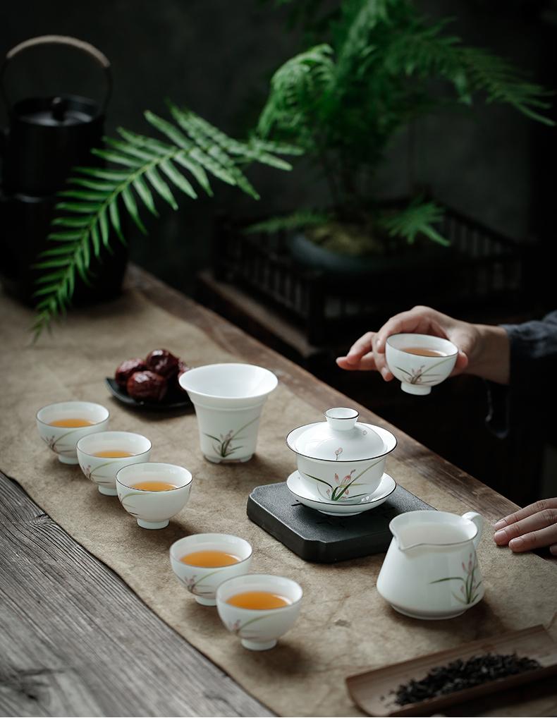 手绘茶具组_01.jpg