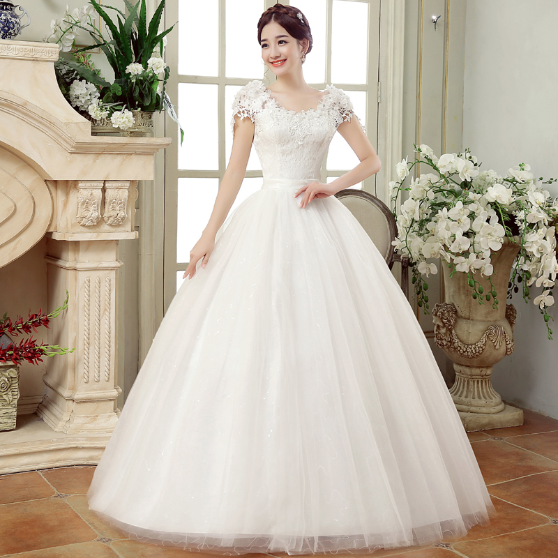 ezbuy Global Online Shopping for Dresses, Home &