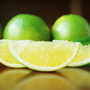 XL特级新鲜水果橙子云南冰糖橙10斤装