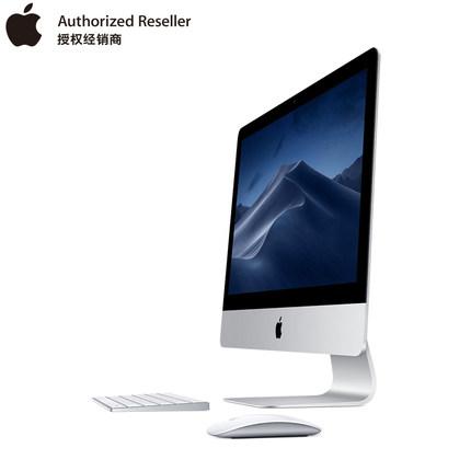 苹果MNDY2CHA 21.5英寸iMac 台式一体机怎么样--使用分析,新品特惠