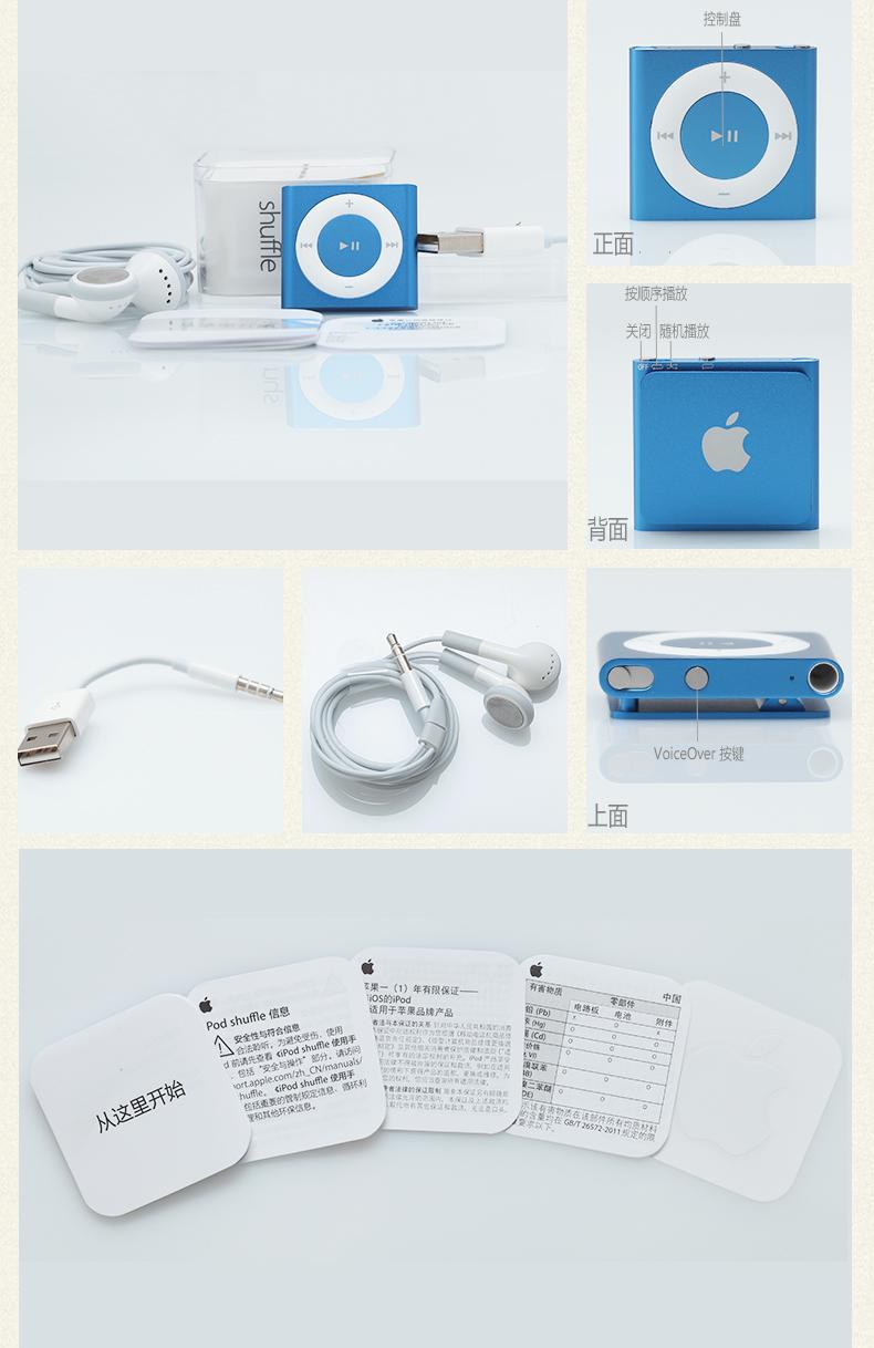 macbook-air11-128_07.jpg