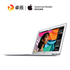 【The coupon is reduced by 50 yuan】Apple/Apple 13-inch 1.8GHz processor MacBook Air 128G laptop metal thin portable business office computer