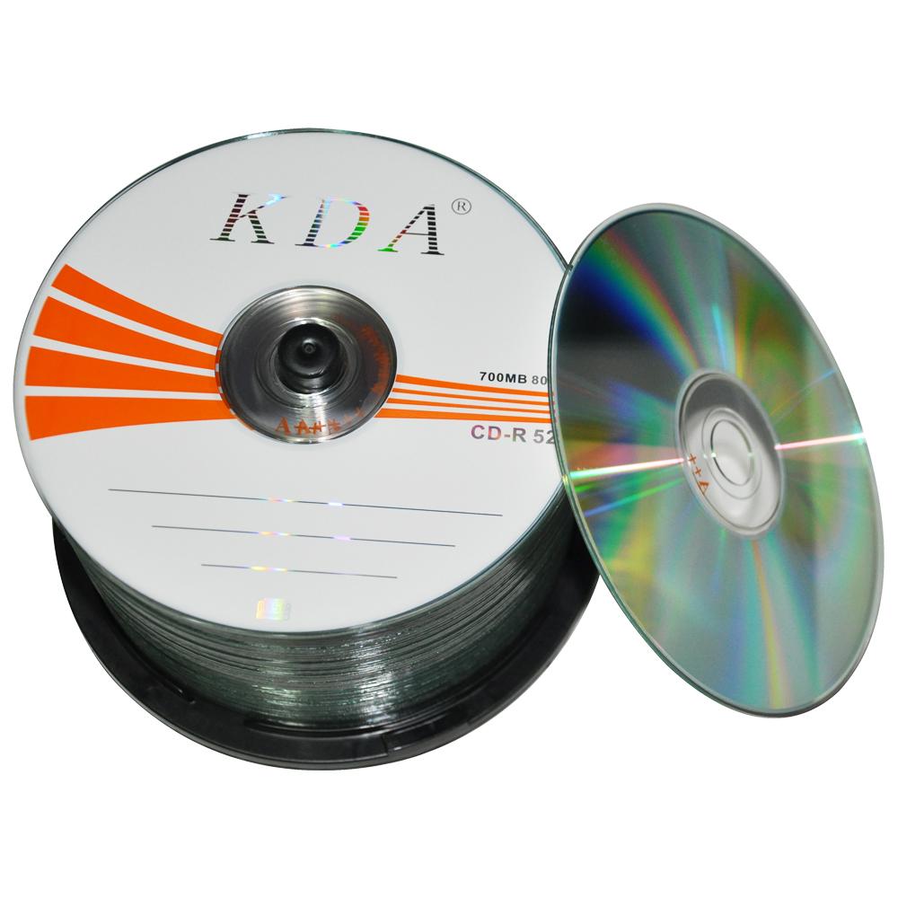 послужном картинка на диск формат сегодняшней