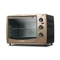 竣浦家用烘培多功能全自动电烤箱