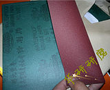 Sharp sandpaper Sharp sandpaper Red sandpaper Niu brand sandpaper Waterproof sandpaper Woodworking sandpaper