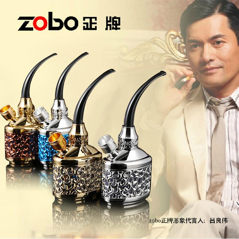 Курительная трубка Zobo