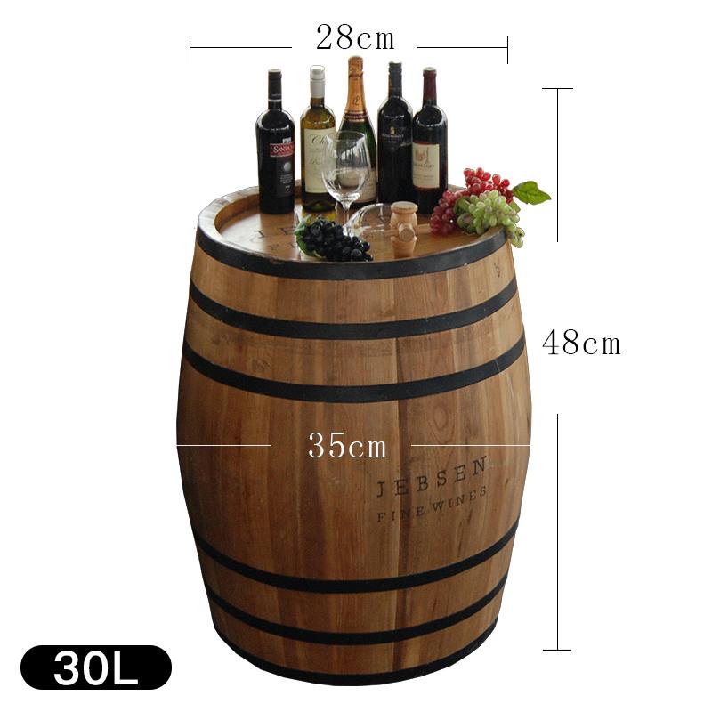 storage oak wine barrels. Lightbox Moreview · Storage Oak Wine Barrels
