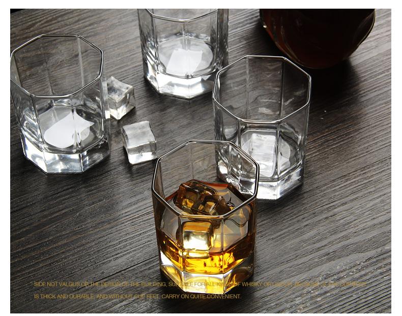六只威士忌杯eff_07