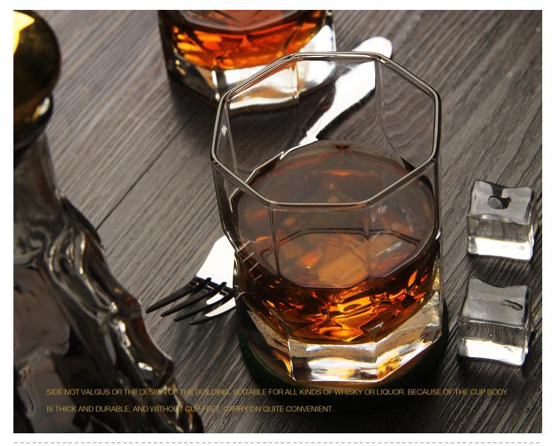 六只威士忌杯xq_07