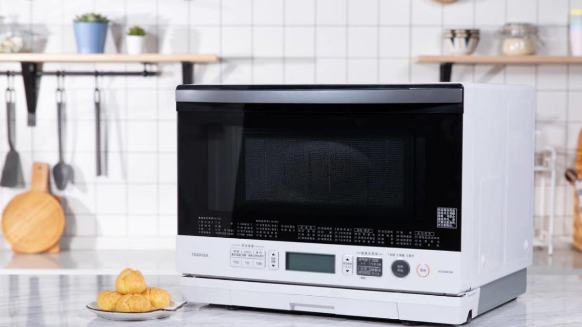 选好微蒸烤一体机,细节一定要注意!