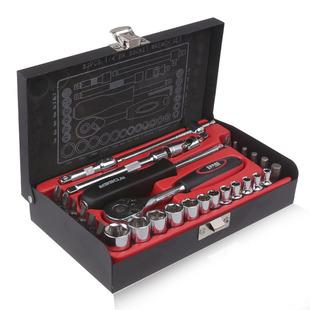 Комплект инструментов R'deer  33