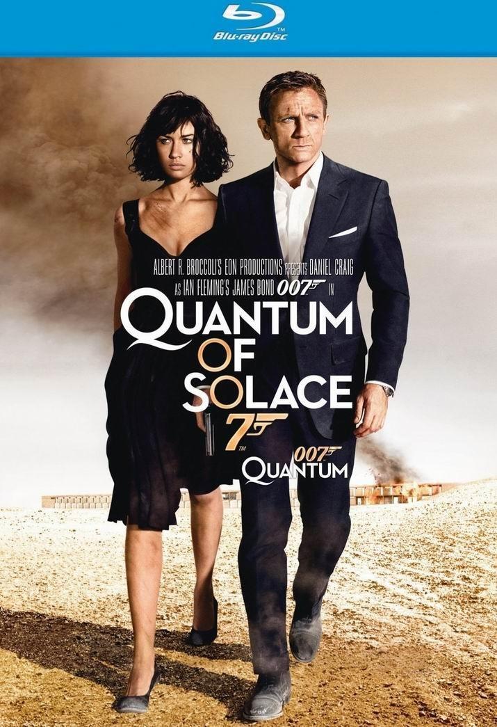 007大破量子危机dvd_[百度云]《007大破量子危机》迅雷下载,百度网盘下载-百度云 ...