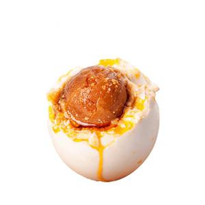 抢618红包,正宗红树林烤海鸭蛋20枚24元,蛋黄松沙质地,细腻爽滑