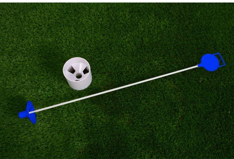 лунка для гольфа Pgm DB001