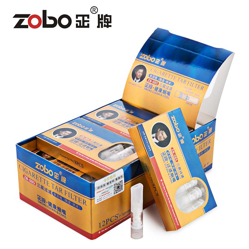 Мундштук Zobo