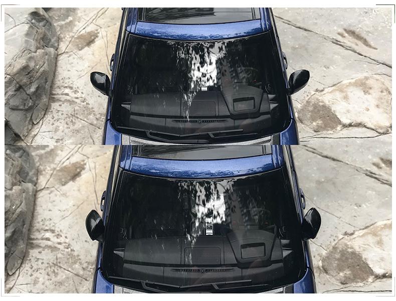 Xe mô hình tĩnh Land Rover tỉ lệ 1:18 - ảnh 69