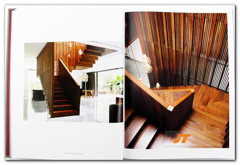 摩登住宅设计