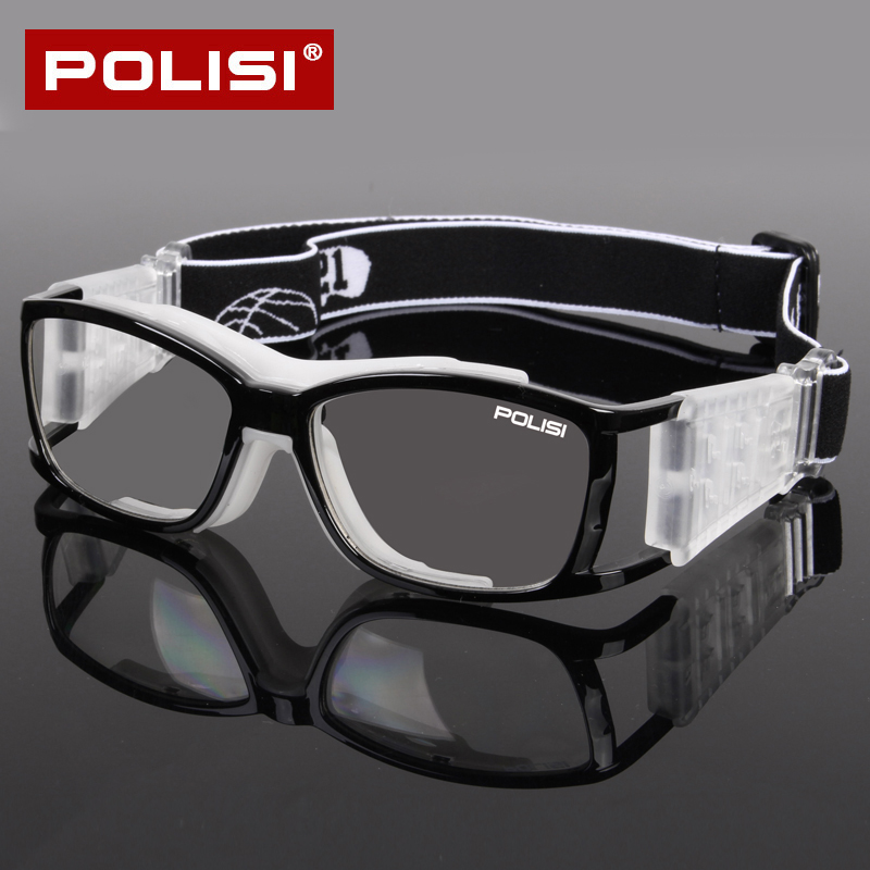 392d990f3161 ... sports glasses basketball anti-fog outdoor boys playing football glasses  can be · Zoom · lightbox moreview · lightbox moreview · lightbox moreview  ...