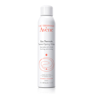 [photo 2 158] Lee is now the same Avene live spring replenishment spray.