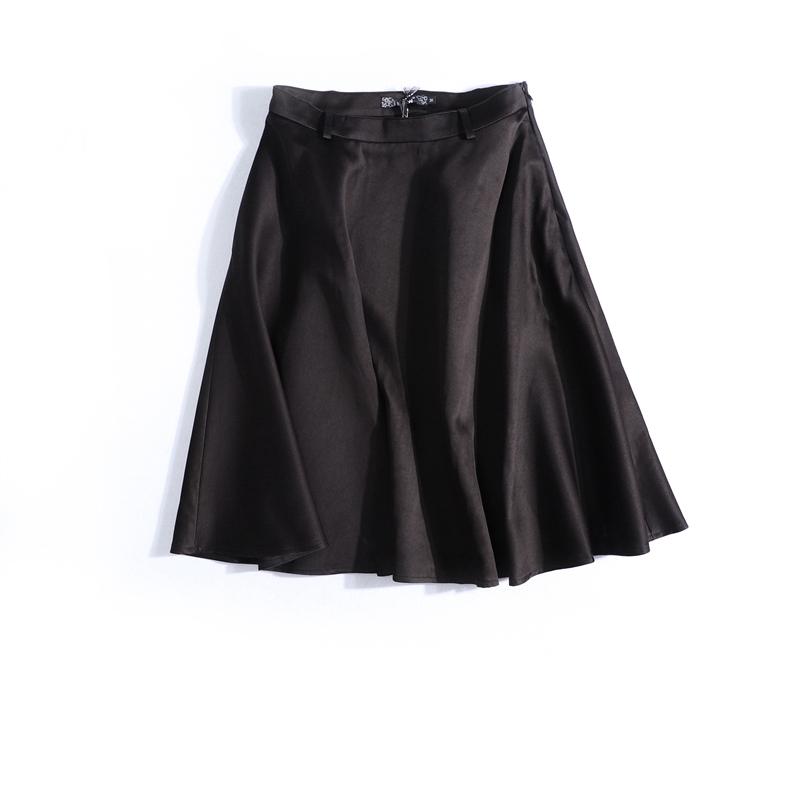 韩国女鞋代购12夏欧美风编织皮带扣铆钉粗高跟防水台凉拖LK94