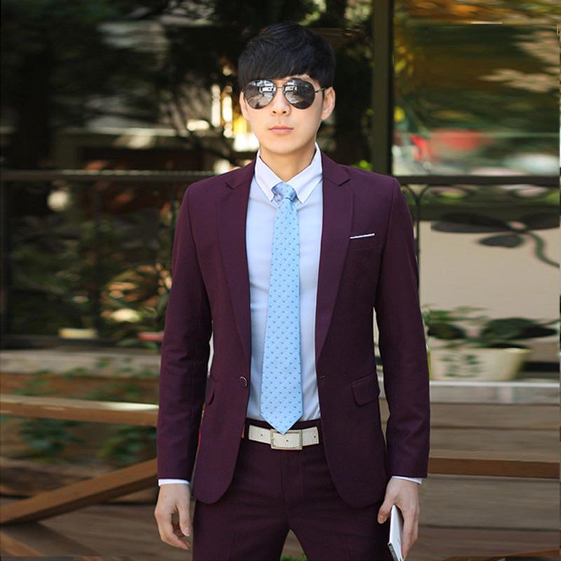 Цвет: Пряжка бордовый костюм