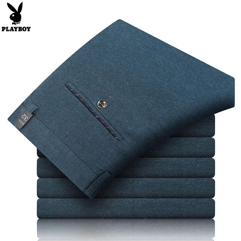 Цвет: джинсовый синий цвет