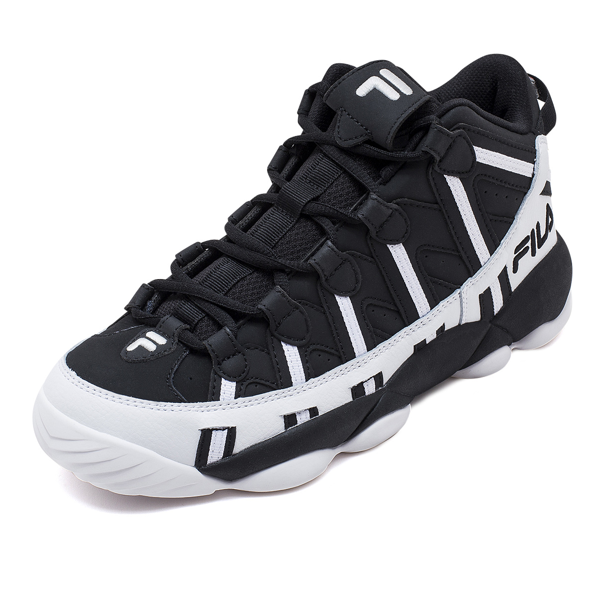 a90e1f42ef78 ... men s Shoes star basketball shoes tide shoes casual sports shoes  basketball shoes. Zoom · lightbox moreview · lightbox moreview ...
