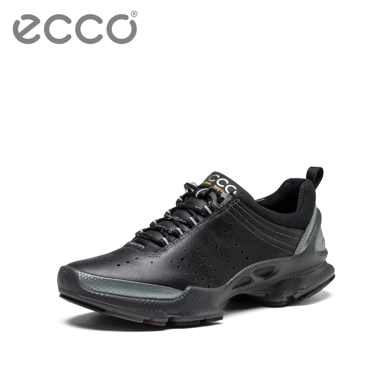 ecco ion Sale,up to 30% Discounts