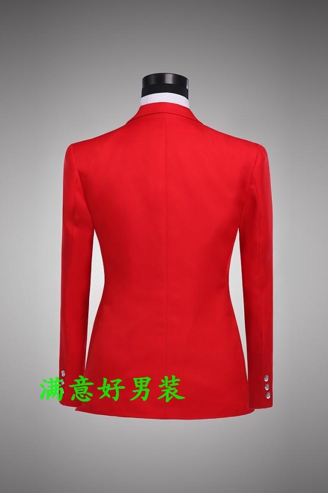 Мужская одежда 1010