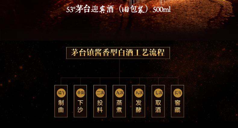 53°茅臺迎賓酒(舊包裝)-_10 (5).jpg