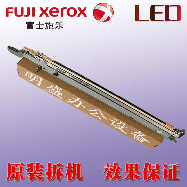 Xerox 2250 3360 3300 3370 5570 máy photocopy LED đầu lắp ráp đèn laser gốc - Phụ kiện máy in