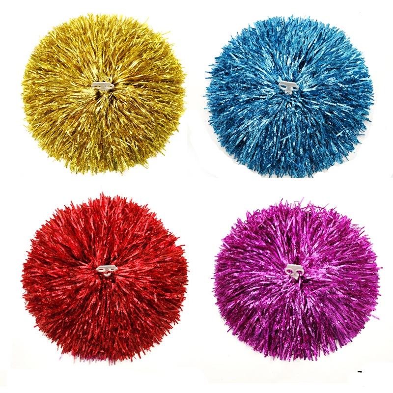 Ли ли команда цветок кадриль цветок большой размер лара цветок конкуренция танцы цветок кадриль рука творог
