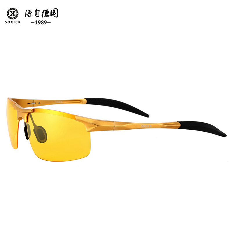 4530f3472c ... goggles driving special night driver driving mirror polarized high  beam. Zoom · lightbox moreview · lightbox moreview · lightbox moreview ·  lightbox ...