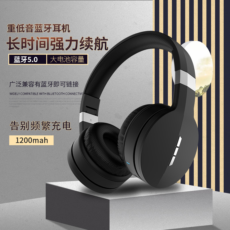 Usd 45 10 Gorsun Goschamp E88a Wireless Sports Bluetooth Headset Headset Computer Game E Song K Song Hif Wholesale From China Online Shopping Buy Asian Products Online From The Best Shoping Agent