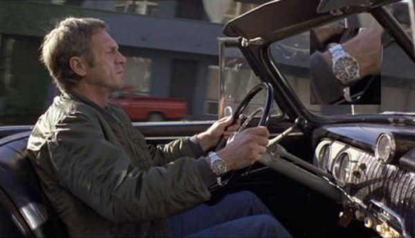 Steve-McQueen-MA-1-Flight-Jacket1 (1)