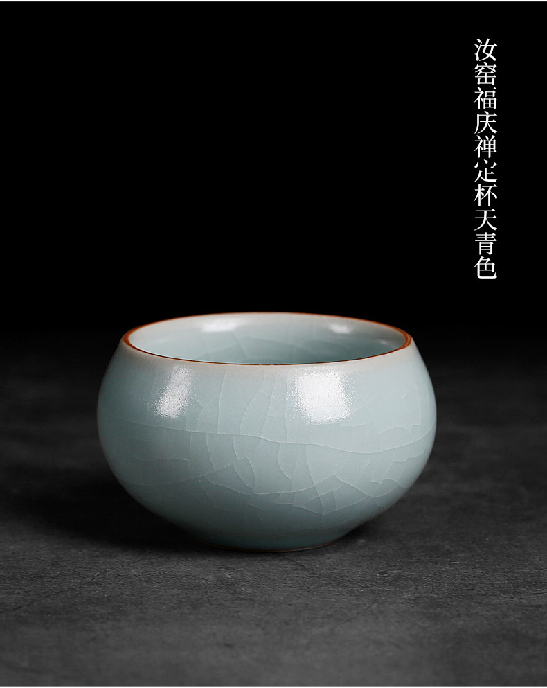 By patterns your up meditation of ceramic cups, small cup from a single tea master cup single cup size