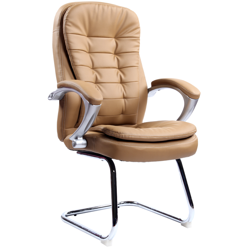 Eighty-nine bow computer chair boss chair leather office chair desk chair back seat home modern minimalist  sc 1 st  Ebuy7 & Eighty-nine bow computer chair boss chair leather office chair desk ...